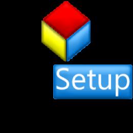 NeoSetup - 1 year subscription