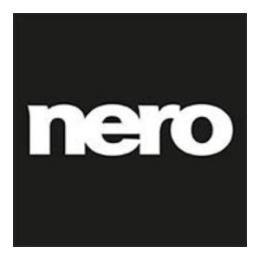 Nero Platinum Suite Promo