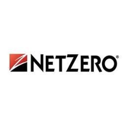 NetZero Internet