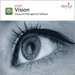 Netop Vision Class Kit (15 students)