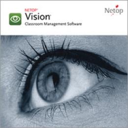 Netop Vision-Klasse Kit (Unlimited) (CORP)