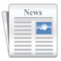 News Aggregator Api Script