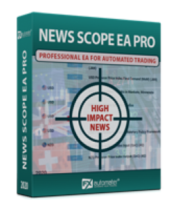 15% Off News Scope EA PRO Promo Code Voucher