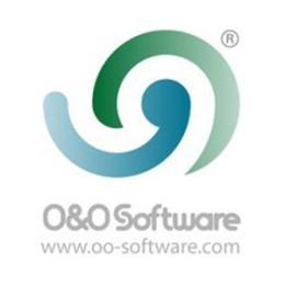 O&O DiskStat 2 Server Edition