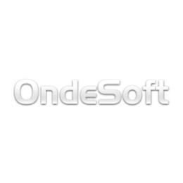 Ondesoft Bildschirm Lineale für Mac