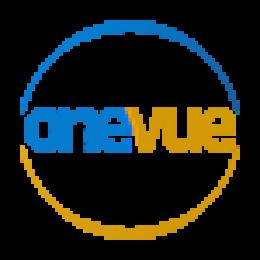 OneVue Upgrade 1.3