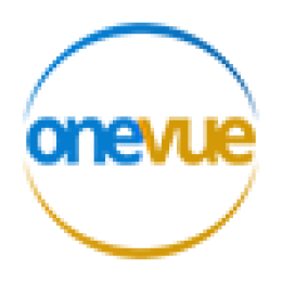 OneVue Upgrade 2.5