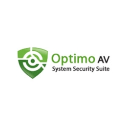 Optimo AV Antivirus