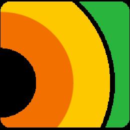 PG Auto Pro (Open source)