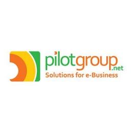 PG Real Estate Open Source Neue Plattform mit Rabatt 30%