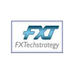 PRO PLAN - Incluye alertas comerciales con entradas Pases y objetivos de precios para 7 Currency Pairs Daily