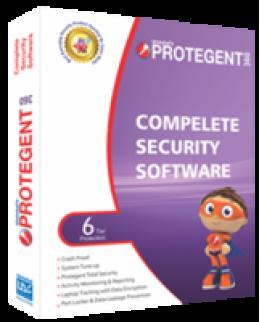 PROTEGENT360 -1 User