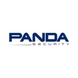 Panda Gold Protection