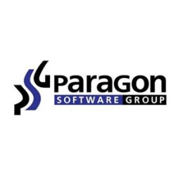 Paragon Partition Manager 14 Home (German)