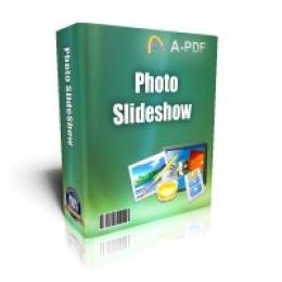 Photo SlideShow Builder