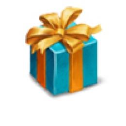 Playrix Platinum Pack (Mac)
