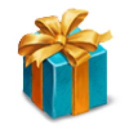 Playrix Platinum-Paket für Mac
