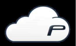 15% Off PowerFolder Cloud Subscription 200GB Voucher