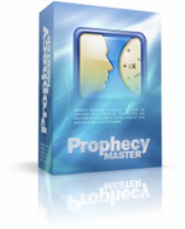 ProphecyMaster