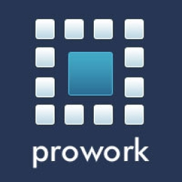 Prowork Enterprise Cloud Monthly Plan