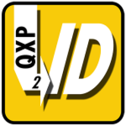 Q2ID (pour InDesign CS6) Mac / Win Bundle