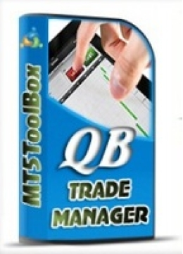 QB-TradeManager