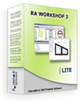 RA Workshop Lite Edition