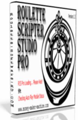 RSS Pro
