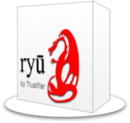 RYU 1.0 EXTRA SERVER LICENSES