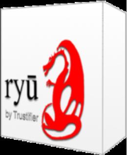 RYU 1.0 PERPETUAL UNLIMITED VHosts-ENDBENUTZER-