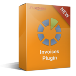 Plugin de Redmine Invoices