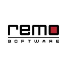Remo Recover (Mac) - Tech / Corporate License