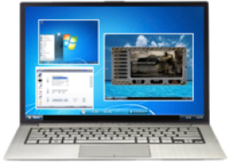 Remote Control Software - Lite Edition