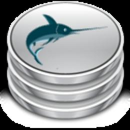 RemoteTM Web Server - Economy Subscription