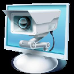 Revealer Keylogger Pro - 1 PC