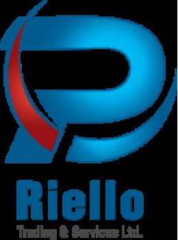 Riello Forex Expert Advisor