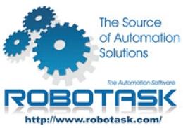 RoboTask (business license)
