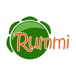 Rummi Complete