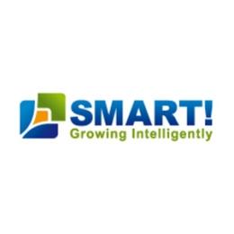 SMART! FARM discounted