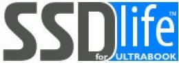 SSDLife for Ultrabooks