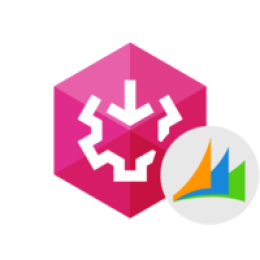 SSIS Data Flow Components for Dynamics CRM - 15% Promo Code