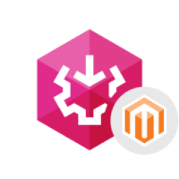 SSIS Data Flow Components for Magento Promo Code Offer