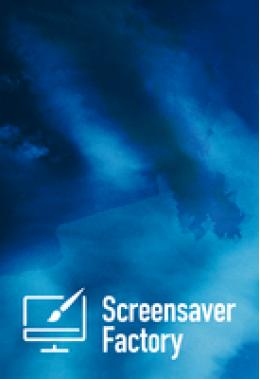 Screensaver Factory 7 Standard