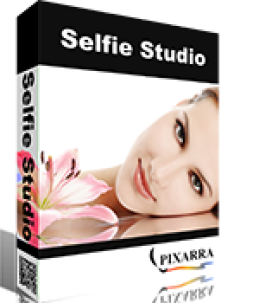 15% Selfie Studio Promo Code