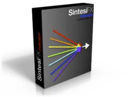 SintesiFX Indicator (MT4) + Hyperfractal indicator + Divergences Ebook