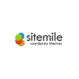 SiteMile Club-Mitgliedschaft