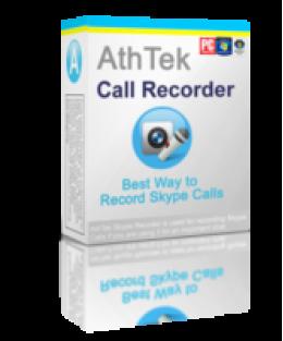 Enregistreur Skype