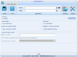 Smart Packer Pro X (Single Developer)