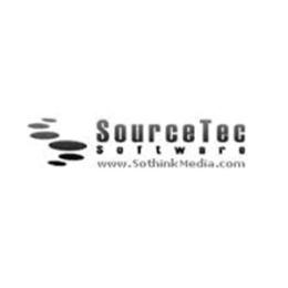 Sothink DHTML Menu + Creador de Logo + JavaScript Web Scroller