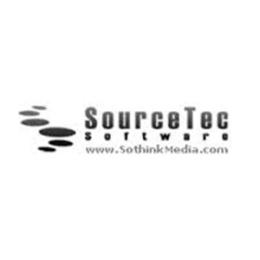 Sothink Flash-Capturer und Converter Suite